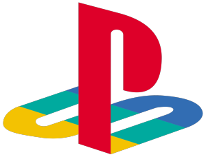 Logo Oficial de PlayStation©
